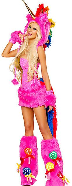 #Wholesale Costume Club   #Valentine Gifts Idea     #Sexy #Women's #Deluxe #Josie #Loves #Valentine #Pink #Unicorn #Costume       Sexy Women's Deluxe Josie Loves J Valentine Hot Pink Unicorn Costume          Floral embroidery charms a soft                     http://www.seapai.com/product.aspx?PID=4924017