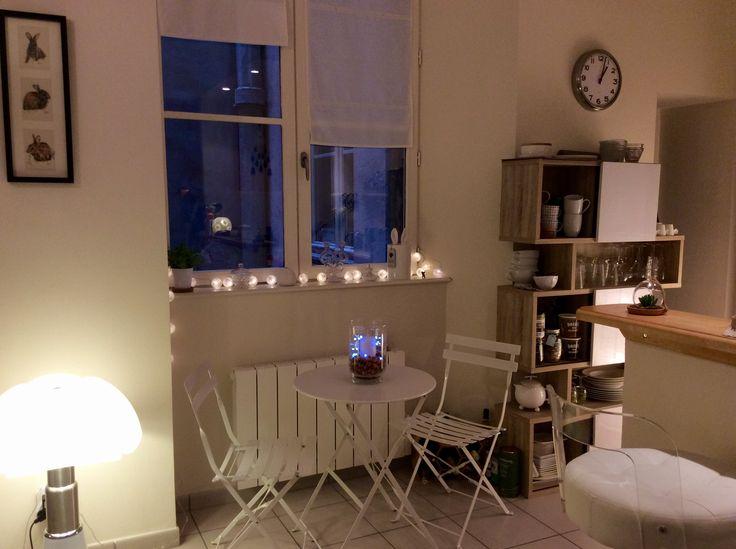 les 25 meilleures id es de la cat gorie tables pliantes sur pinterest table pliante mobilier. Black Bedroom Furniture Sets. Home Design Ideas