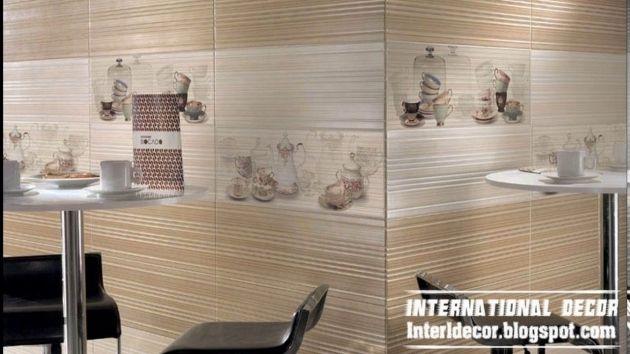 Kitchen Wall Tiles Design Ideas In 2020 Kitchen Wall Tiles Design Kitchen Tiles Design Kitchen Wall Tiles