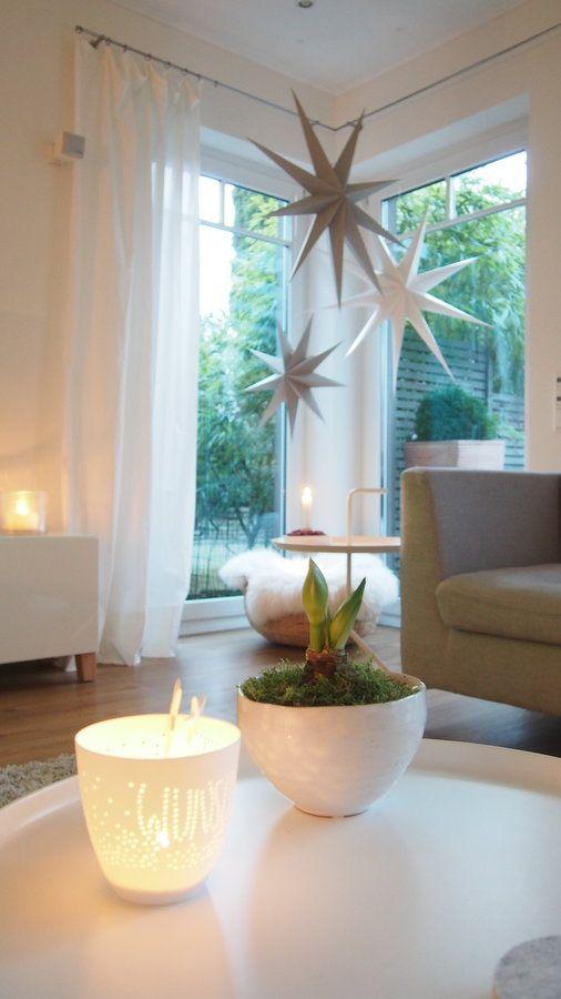Die besten 25+ Rosa grau Ideen auf Pinterest Rosa graue - farbkombi wei beige schwarz wohnzimmer
