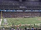 Ticket  3 Baltimore Ravens vs Cleveland Browns Lower Level Tickets (Section 105)  11/10 #deals_us