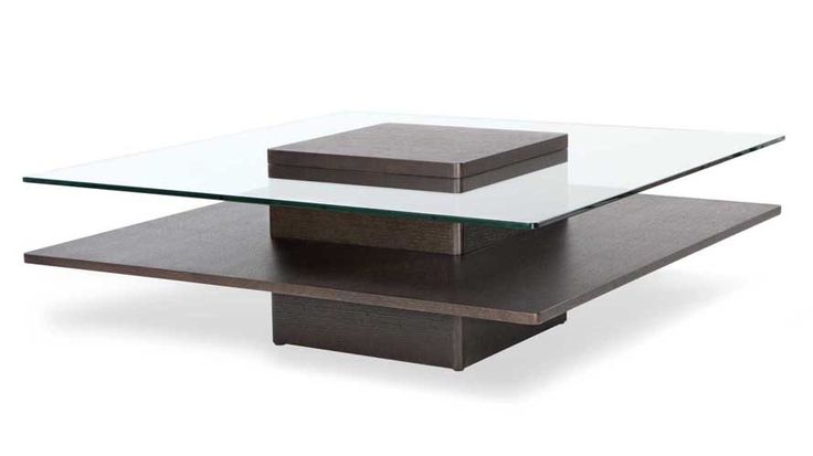 Best 50 coffee tables images on Pinterest