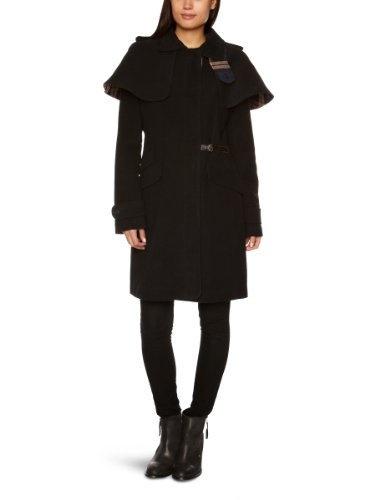 Henri Lloyd - Manteau - Femme - Bleu (Navy) - FR : XL (Taille fabricant : XL) Henri Lloyd, http://www.amazon.fr/dp/B0081NXLN6/ref=cm_sw_r_pi_dp_Wag7qb1GHS10N