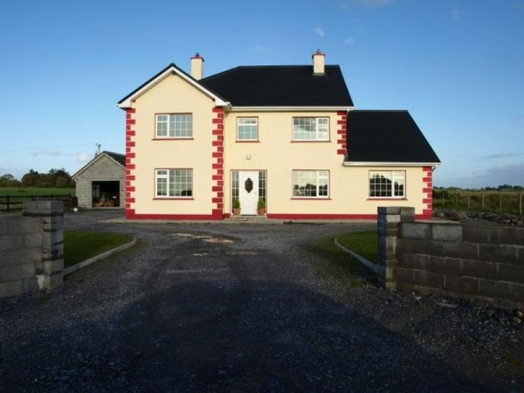 35 best Houses & Apartments for sale in Galway images on Pinterest