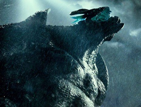With Godzilla roaring back into theaters, the staff of Renegade Cinema talks about our favorite giant monsters in movie history.