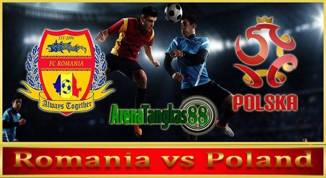 romania-vs-poland