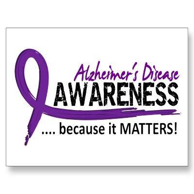 Aging awareness essay