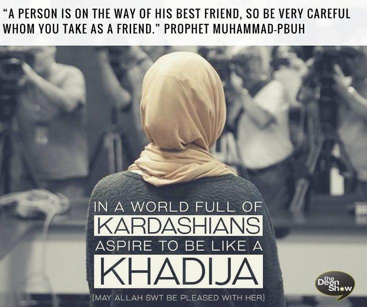 Says Prophet Muhammad saw