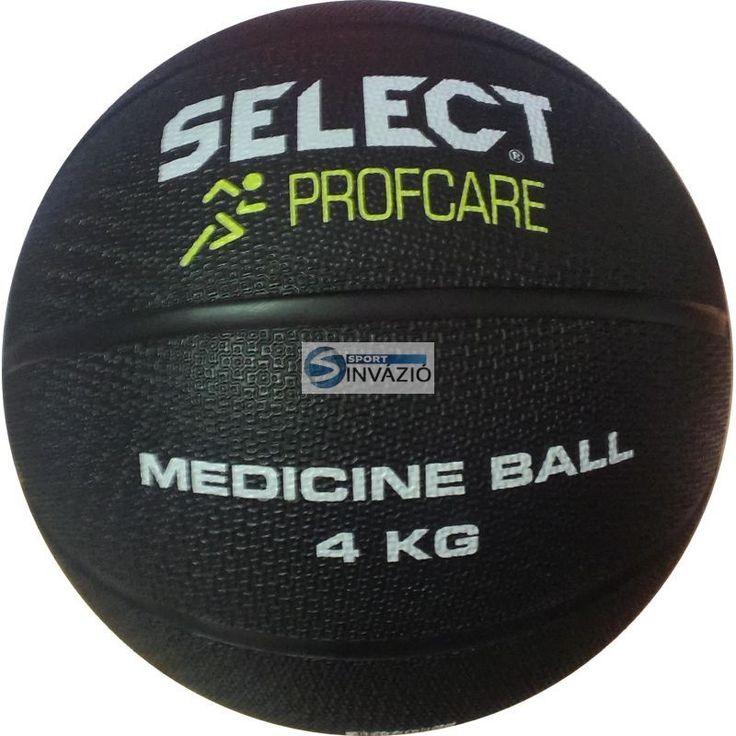 Medicin labdák 3, 4 és 5 kilogrammos változatban!  http://sportinvazio.com/spl/652323/Medicine-labdak