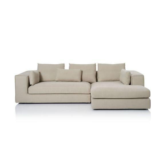bezüge für ecksofas atemberaubende pic oder dcdcfebfcffefbfe couch studio jpg