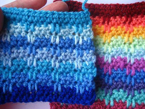 Attic 24 Tutorial Crochet Tutorials Pinterest Attic