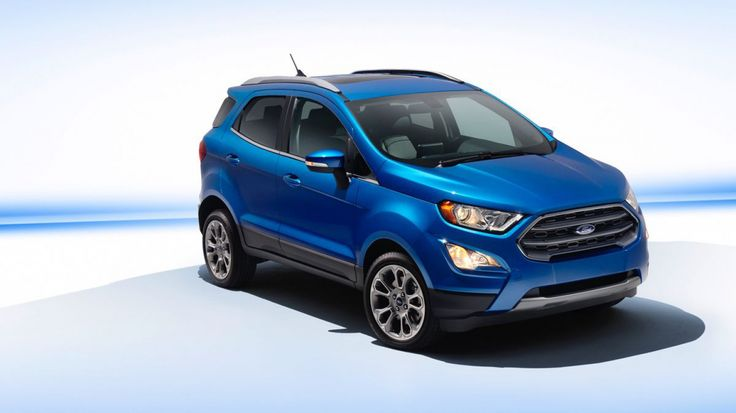 ford small suvs - best used small suv Check more at http://besthostingg.com/ford-small-suvs-best-used-small-suv/