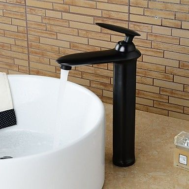 80 best Robinet De Lavabo images on Pinterest