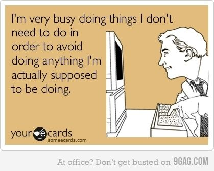 Guilty.