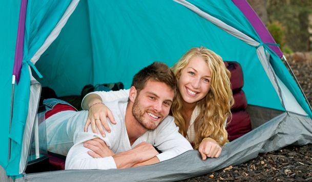 Romantic Camping | Romantic camping trip, Romantic camping ...