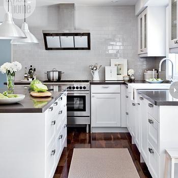 Die besten 25+ Ikea küchenplatte Ideen auf Pinterest Metzger - ikea küchen beispiele