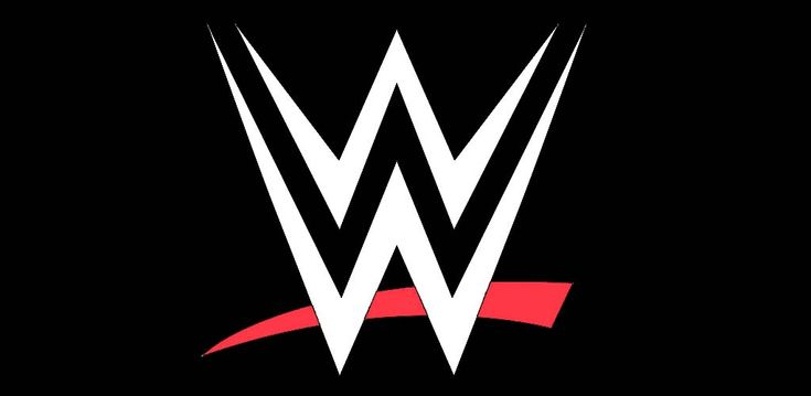 Number 1 Contender's Match For The WWE Universal Championship Set For Raw Main Event
