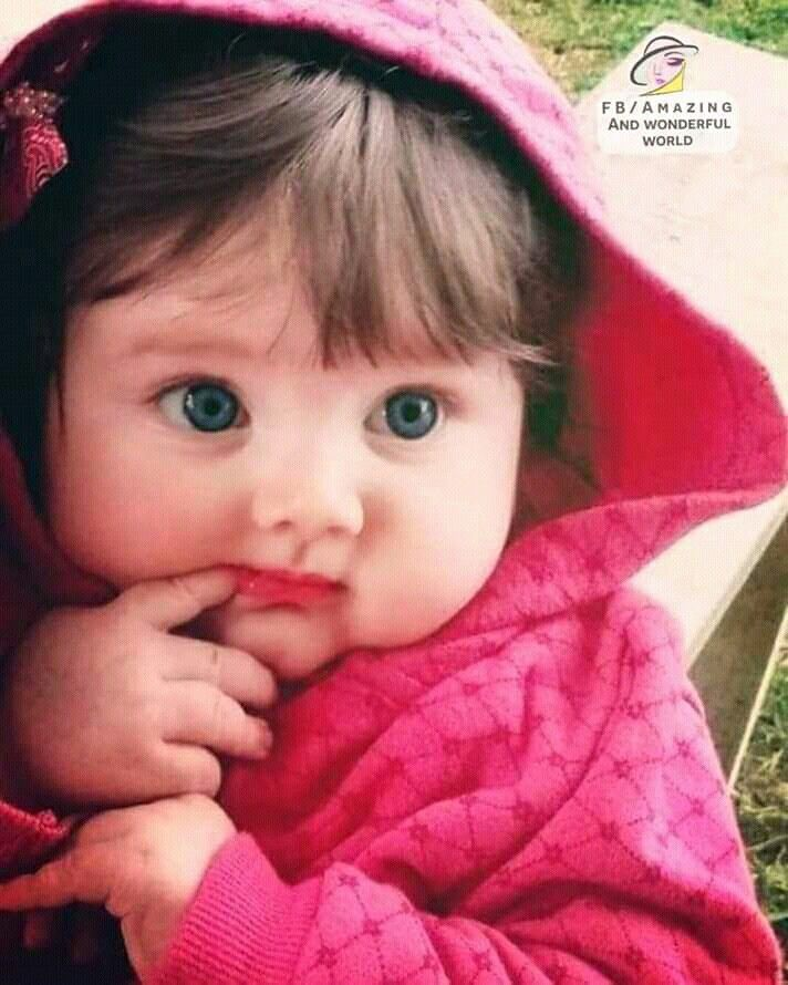 Pin By Shehzaadi Jesmine On Love Cute Baby Girl Pictures Baby Boy Dress Cute Baby Wallpaper