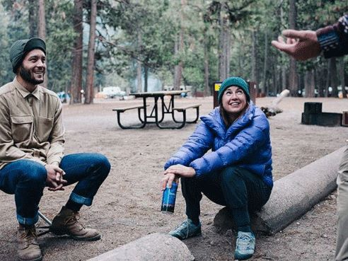Black Friday 2016: Patagonia to give 100% of clothing sales to climate charities #black #friday #patagonia #clothing #sales #climate…