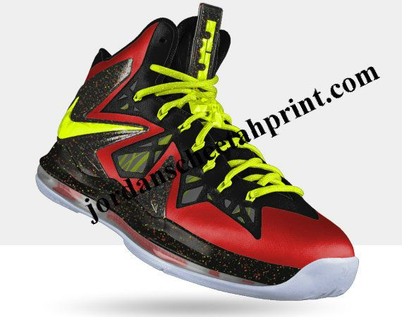 super popular 933b9 8cdc7 113 best Cool Basketball Shoes images on Pinterest   Nike lebron,  Basketball shoes and James d arcy
