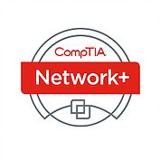 CompTIA Network+ training course online. Anyone in Ireland can learn the CompTIA Network+ Course online.