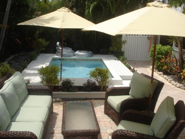 9 best Key West Vacation Rentals images on Pinterest