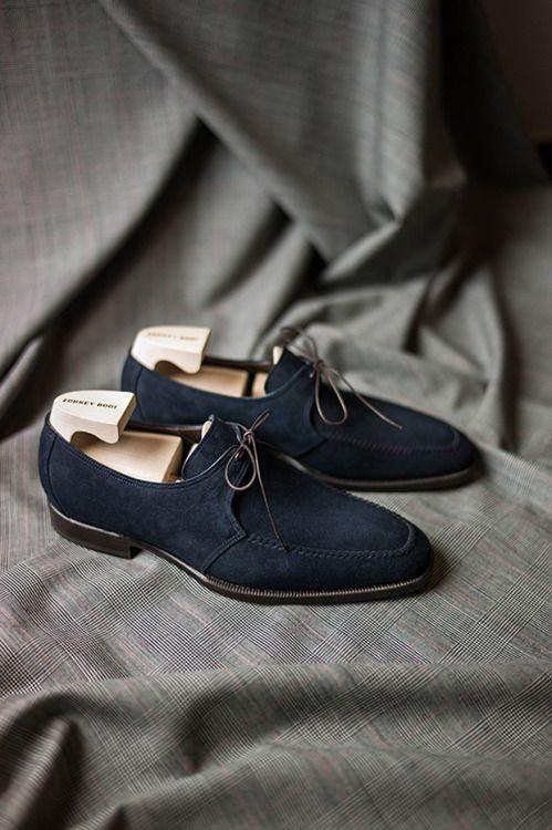 ebdf44e25bbd 38 best Shoe Game images on Pinterest