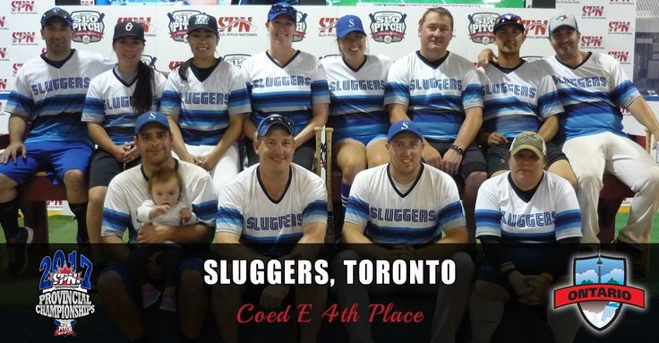 Congrats Coed E 4th Place Sluggers Toronto #spnontario #ProvincialPhotos       . Congrats to all the teams that participated. Big shout out to the organizers volunteers and umpires!! . Use #spnprovincials2017 to share your posts on Facebook Instagram and Twitter! #canada150 . @SPNOntario @SPNManitoba @SPNalberta @jonahevans01 @rabjohn32 @MikenSports @RawlingsSports @WorthSportsSP @mikencanada @worthcanada @Adam_Vella_ @molsoncanadian @jship1616 @tricialharrow @gameonmobile…