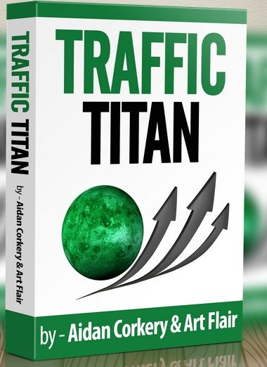 My Honest Traffic Titan Review – $107 In 24 Hrs…Hmmm OK - http://learnhowtoearnfromhome.com/my-honest-traffic-titan-review-107-in-24-hrs-hmmm-ok