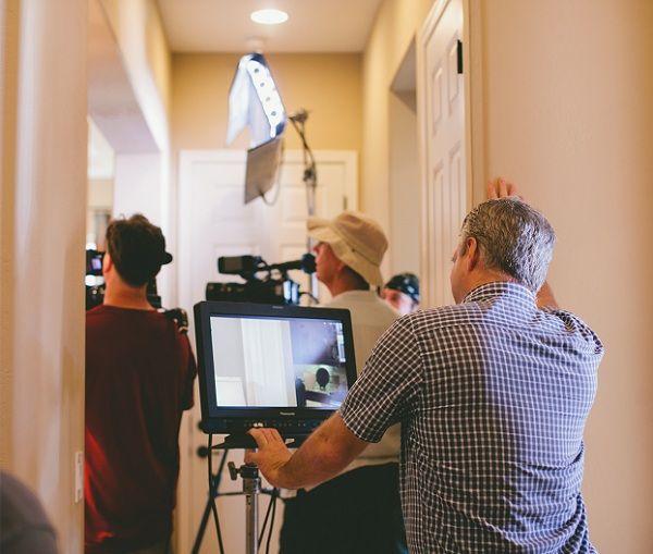 14 best New Home Source TV - DFW images on Pinterest Blueprints - fresh blueprint design career