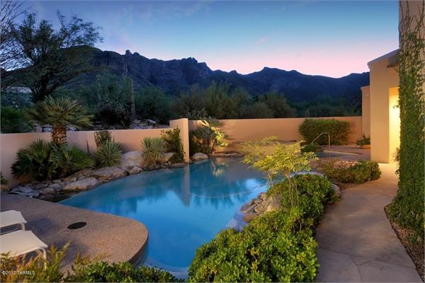 24 Best Images About Landscaping Around Swimming Pools On