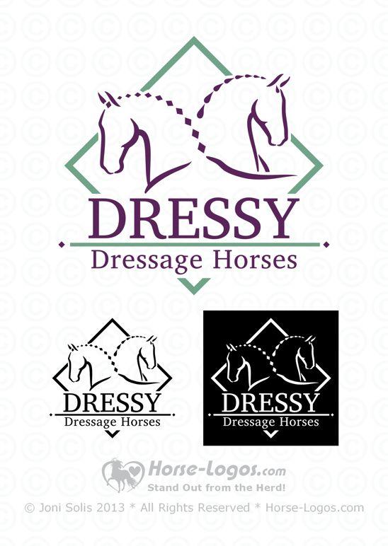 Design Dressage Dressy Dressage horses