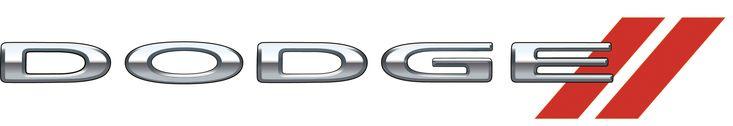 Resultados da pesquisa de http://www.cartype.com/pics/3331/full/dodge_logo_2010.jpg no Google