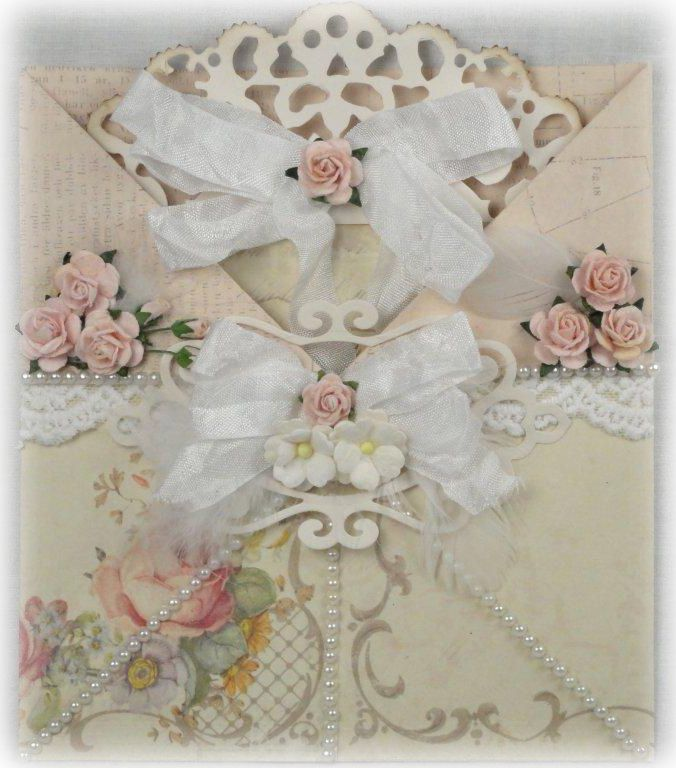146 best criss cross cards images on pinterest cards for Cross in my pocket craft