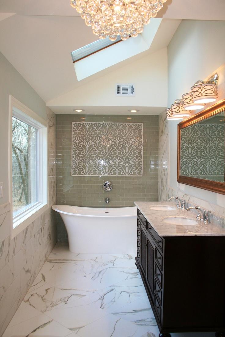 187 best tile images on pinterest | bathroom ideas, cement tiles