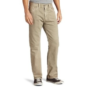 Levi's Men's 505 Straight Fit Pant, Silt, 36x32 (Apparel)  http://www.levis-outlet.com/amzn.php?p=B002CGSPXY  B002CGSPXY