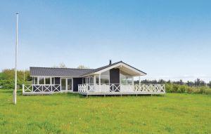 Hus i Danmark - Spøttrup