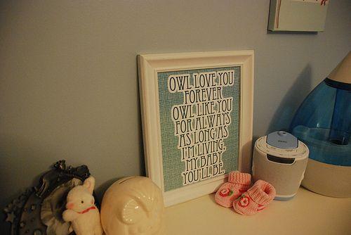 92 Best Baby Nursery Ideas Images On Pinterest Child