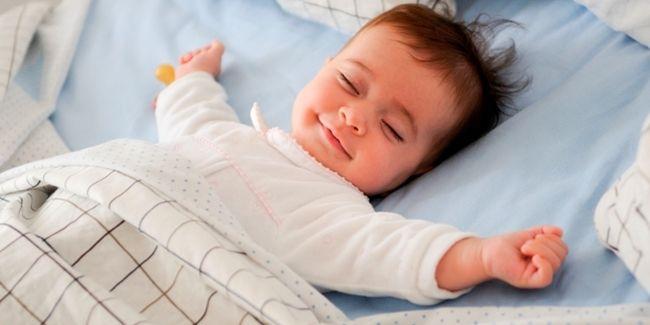 Haruskah Memisahkan Tempat Tidur Anak?  #hukumislam #syariat #islam #anak #keluarga