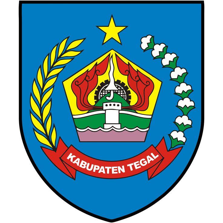 14. Kabupaten Tegal