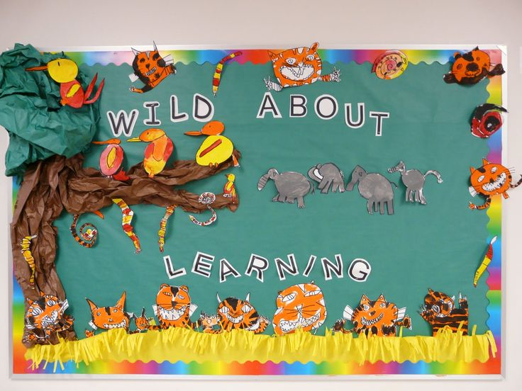 Bulletin board sayings for Hawaiian themed classroom! Description from pinterest.com. I searched for this on bing.com/images