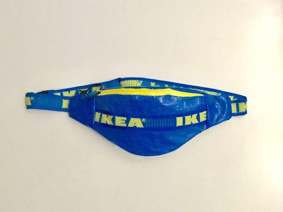Sac Ikea Reutilise Ikea Sac Banane Retravailler Drole Pack Ikea Rwrk Sac Banane Sac Ikea Sac