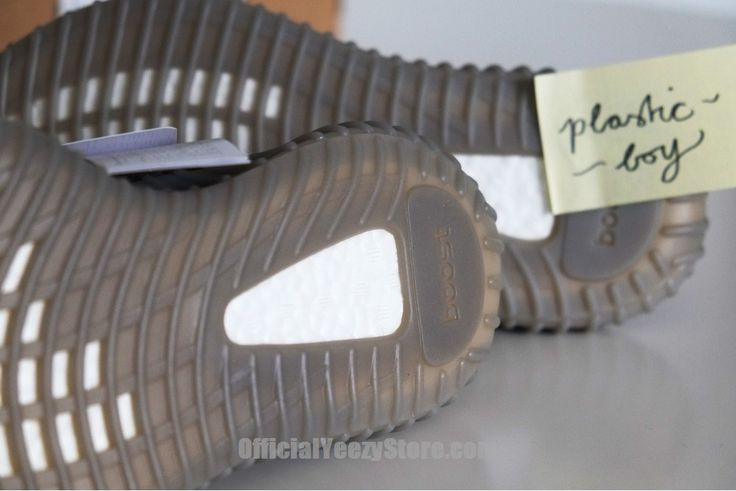 Adidas Yeezy Boost 350 V2 Beluga US 8 + US 8.5 Kanye West - photo 4 #sneakerhead #gym #yeezyboostlow #yeezyboost350v2zebran #yeezyboost350beluga #yeezyboostallday #yeezyboost350v2 #yeezyboostlabels #yeezyboost350v2zebra #kicksonfireu #sneakerheadnation #kicksonfirestl #sneakerheadcommunity #sneakerheadsetup #sneakerheaduk #sneakerheadforlife #sneakerhead4life #sneakerheadz #sneakerheadsbelike #sneakerheadcartel #sneakerheadrush #sneakerheadintraining #nicekicksnmd