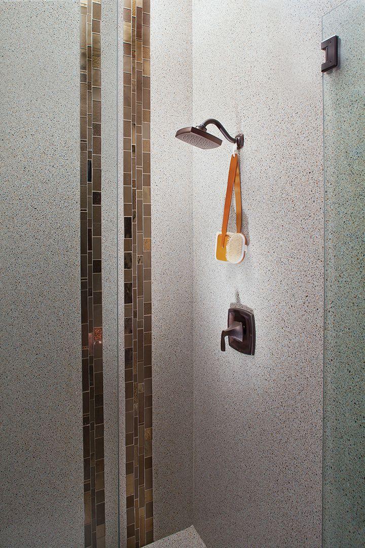 Designed To Inspire. Remodel Your Bathroom U0026 Shower With No Demolition  Required. Granite U0026