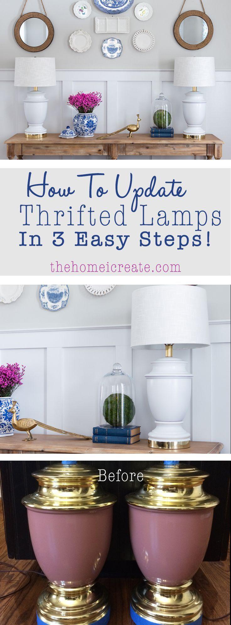 Elegant Bright Steps Furniture Website
