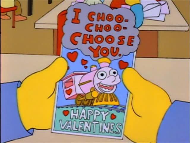 valentine's day todd english recipes