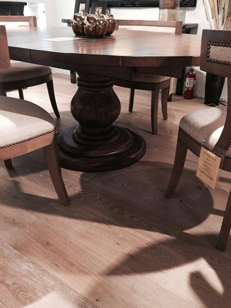 Table Mortise And Tenon Furniture Pinterest Mortise
