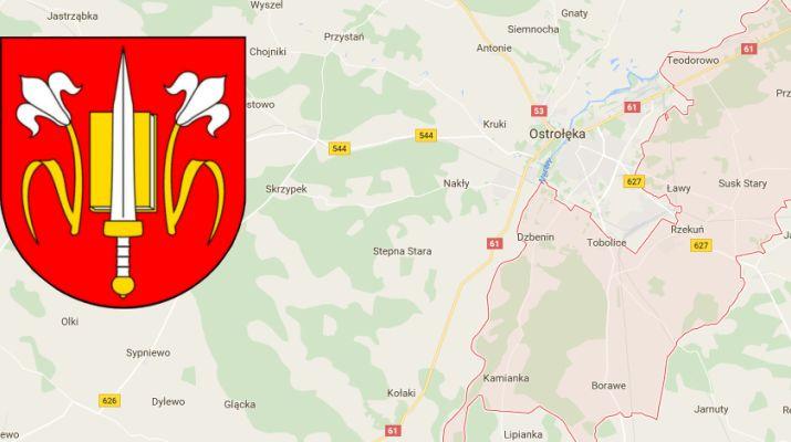 W Rzekuniu mieszkańcy ekspresowo organizują referendum http://referendumlokalne.pl/w-rzekuniu-mieszkancy-ekspresowo-organizuja-referendum/