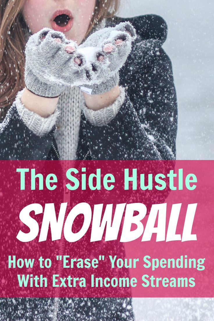 Real life examples of ways to make money outside of your day job to cover. 93 best SIDE HUSTLE images on Pinterest