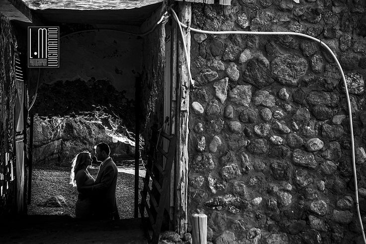 Un immortale bianco&nero ... www.luigimatino.com #positano #photographer_in_italy #photographer_positano #fotografo_italia #fotografo_napoli #italian_photographer